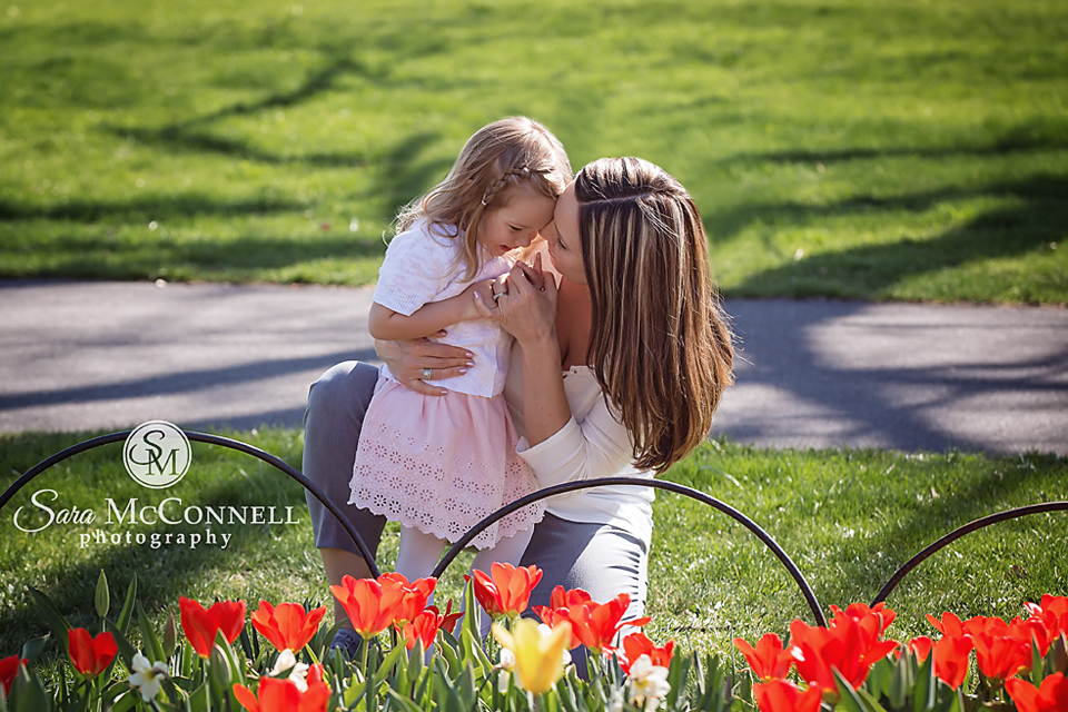 ottawa family photographer (6)