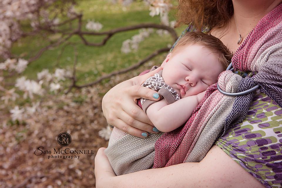 ottawa family photographer (7)