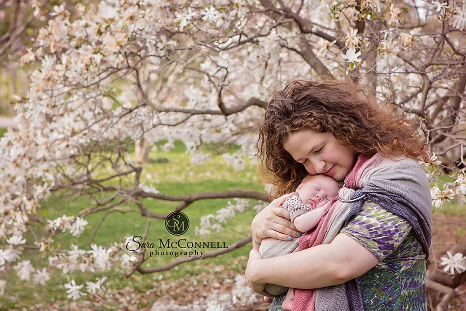 ottawa family photographer (8)