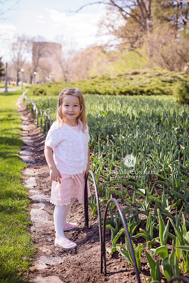 ottawa family photographer (8)