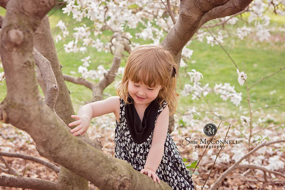 ottawa family photographer (9)