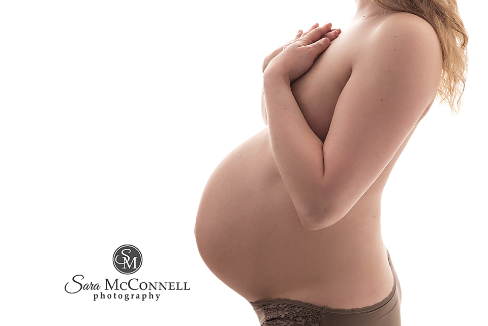ottawa maternity photographer (8)