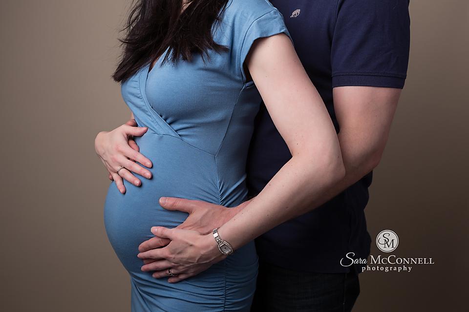 ottawa maternity photos (1)