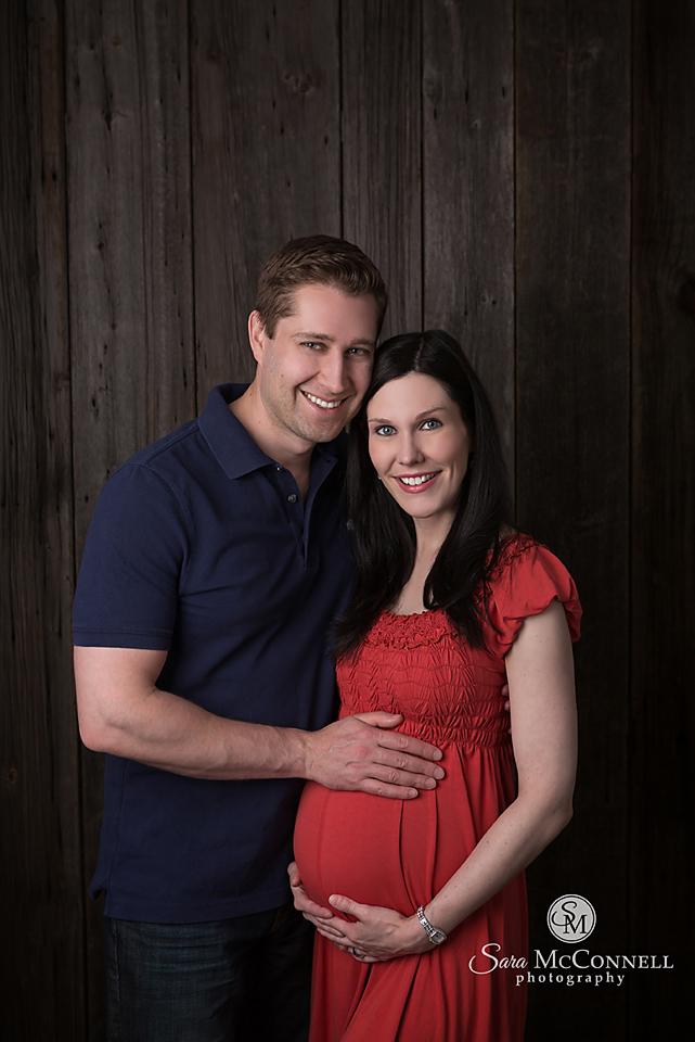 ottawa maternity photos (4)