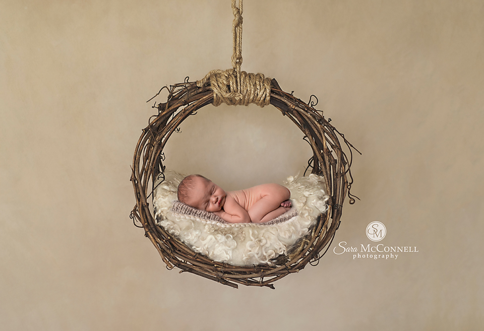ottawa newborn photographer  (14)