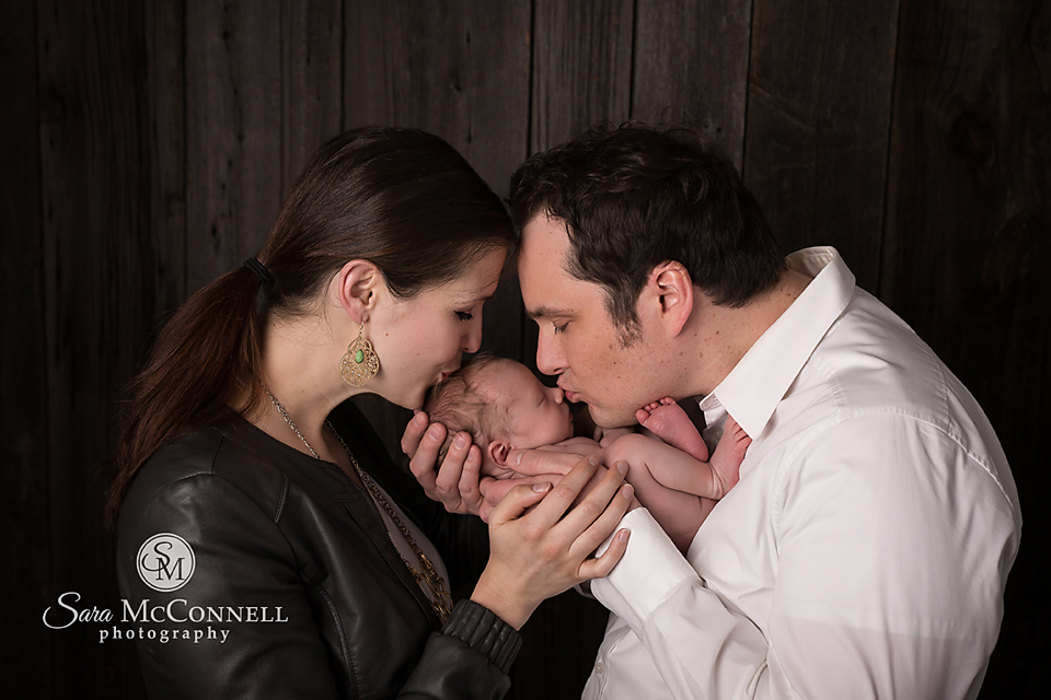 ottawa newborn photography (4)