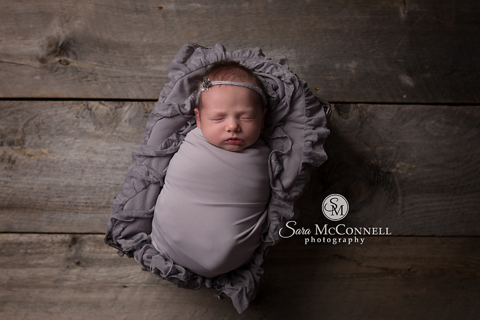 ottawa newborn photography (6)
