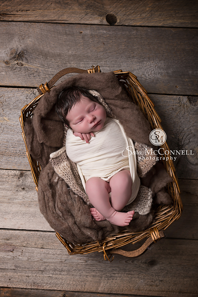 ottawa newborn photography  (7)