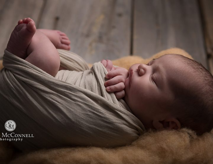 Ottawa Newborn Photography | Custom Sessions: Questionnaire
