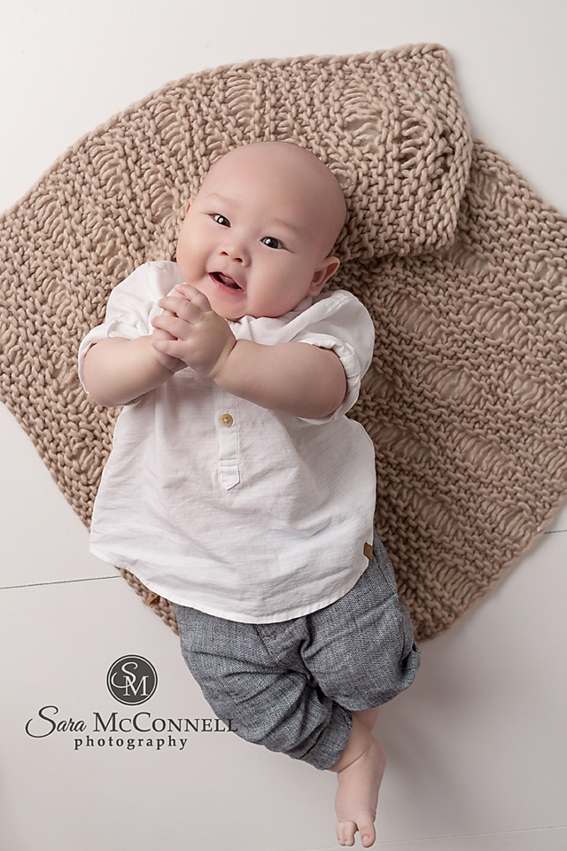 ottawa baby photos (5)