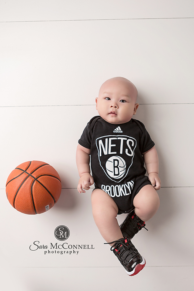 ottawa baby photos (6)