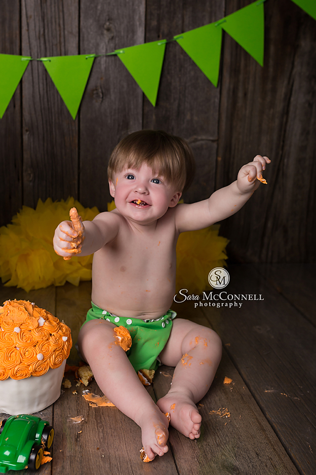 ottawa first birthday photographer (10)