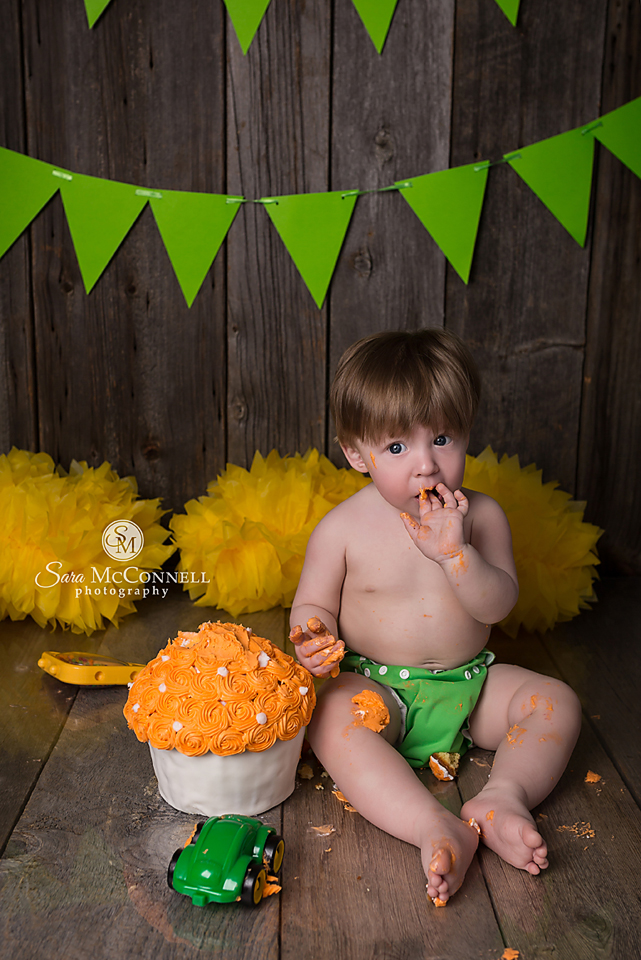ottawa first birthday photographer (11)
