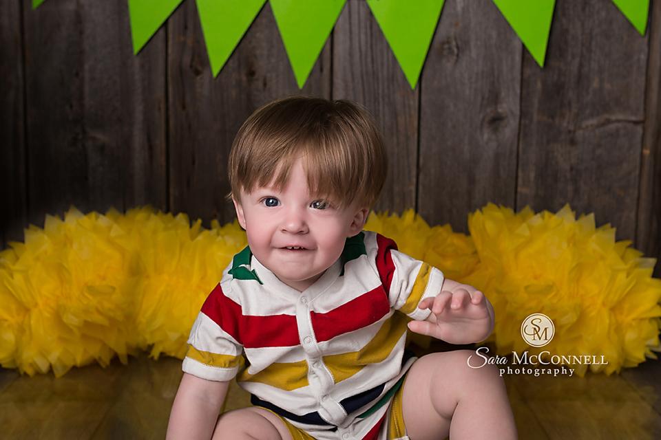 ottawa first birthday photographer (3)