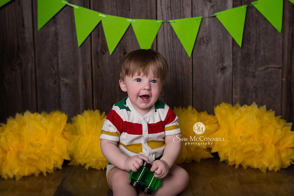 ottawa first birthday photographer (4)