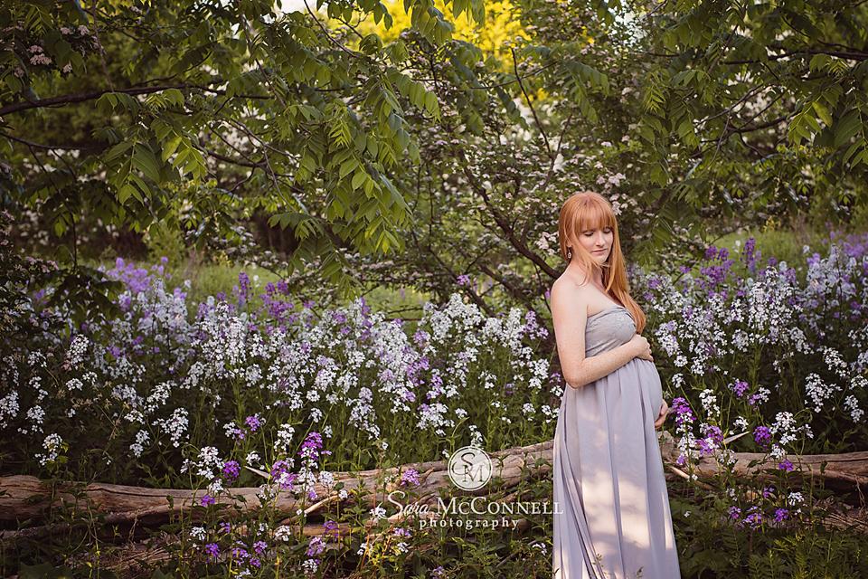 ottawa maternity photography (4)