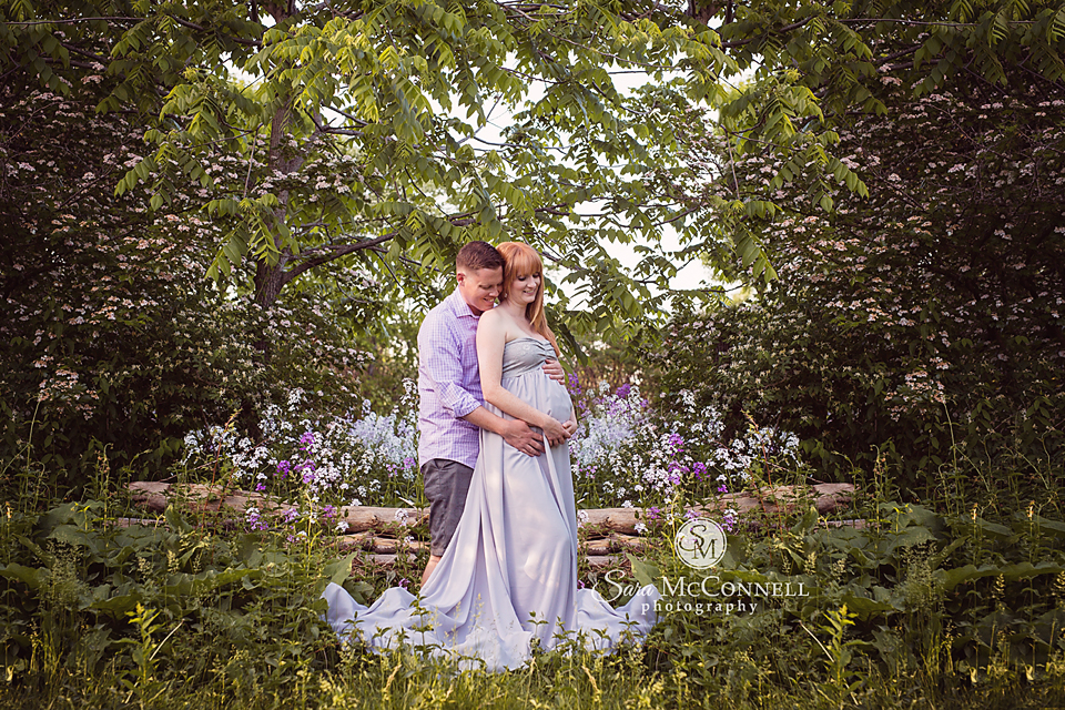 Ottawa maternity photography 5