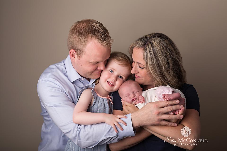 ottawa mini newborn photo session (2)