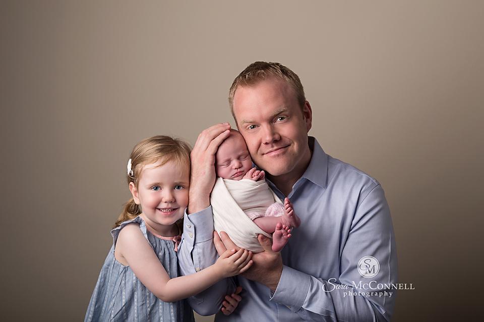 ottawa mini newborn photo session (4)