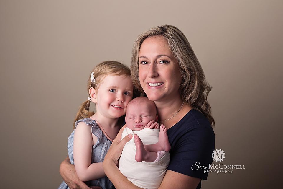 ottawa mini newborn photo session (5)