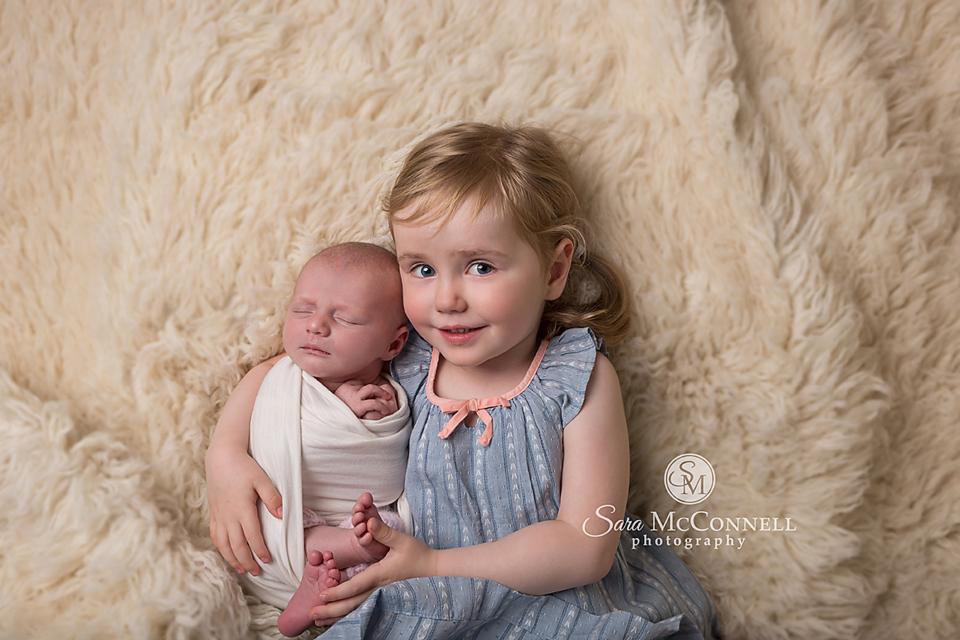ottawa mini newborn photo session (7)