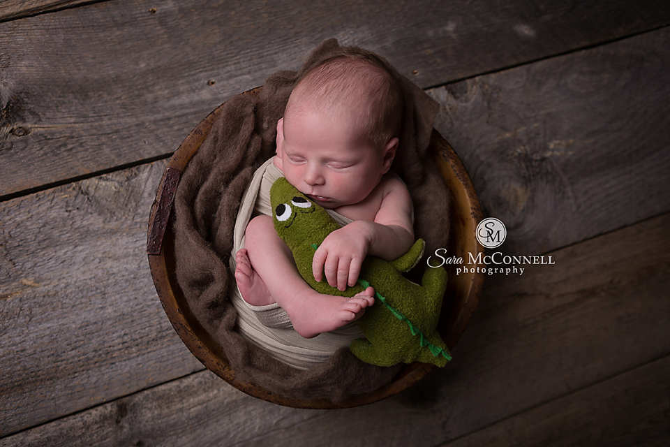 ottawa newborn photographer (11)