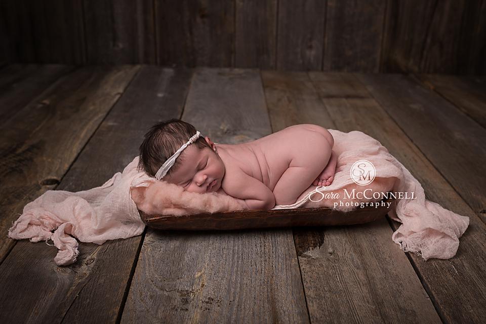 ottawa newborn photographer (11)
