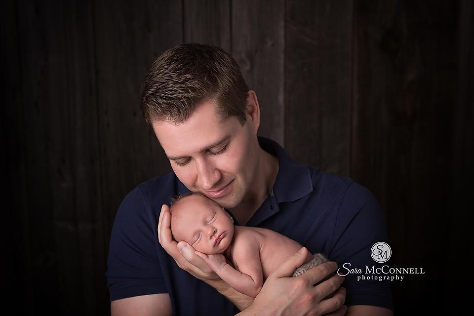ottawa newborn photographer (13)
