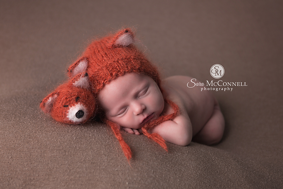 ottawa newborn photographer (15)