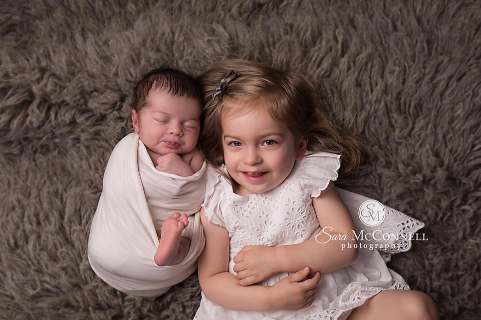 ottawa newborn photographer (5)