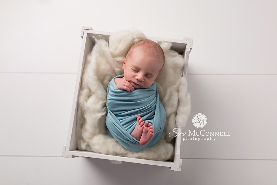 Ottawa newborn photography 10
