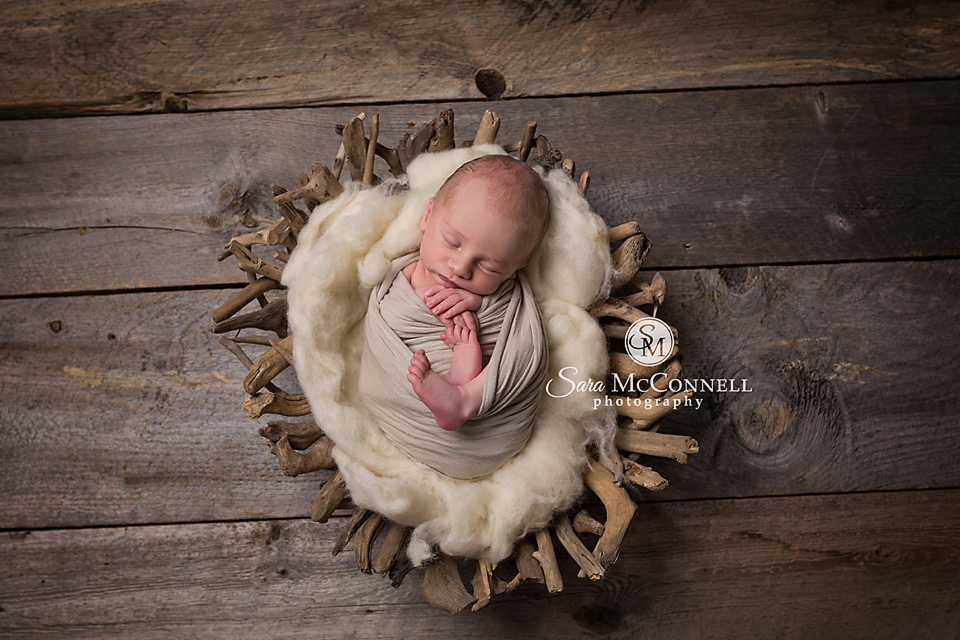 ottawa newborn photography (13)