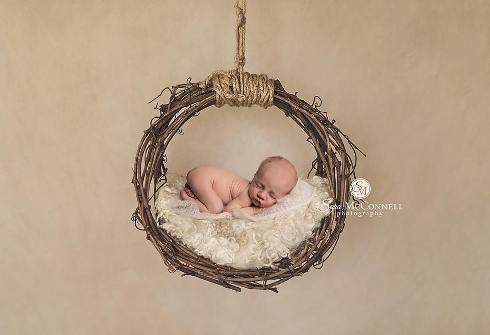 ottawa newborn photography (17)