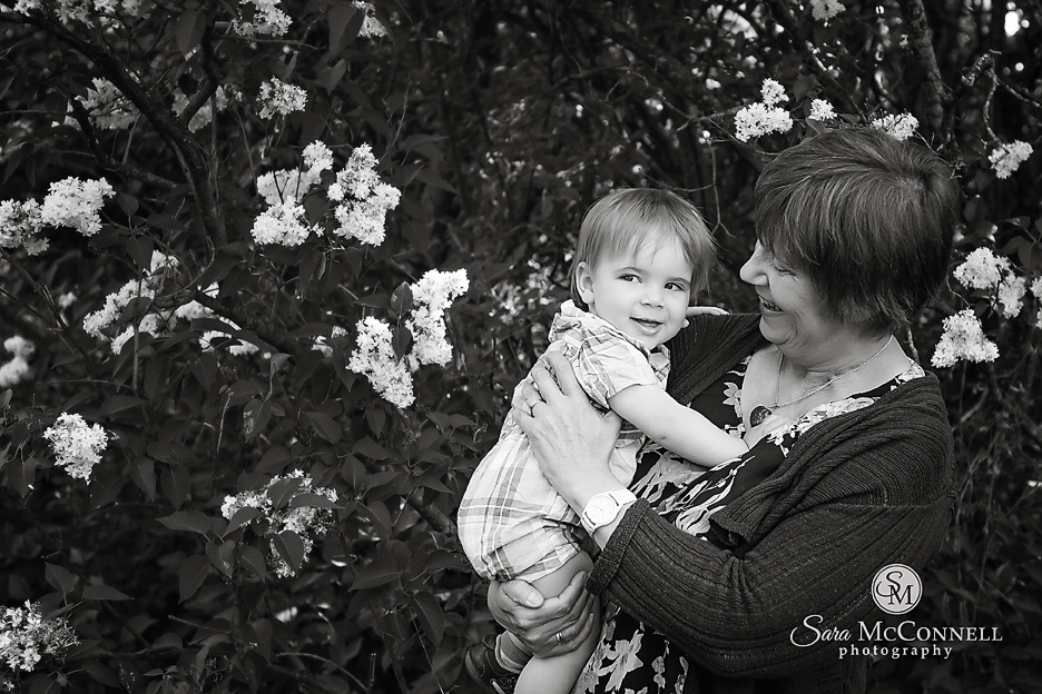 ottawa spring photos sessions (15)