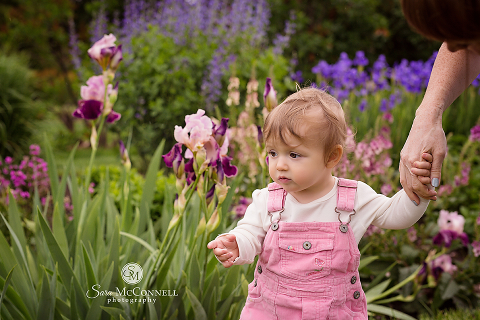 ottawa spring photos sessions (4)