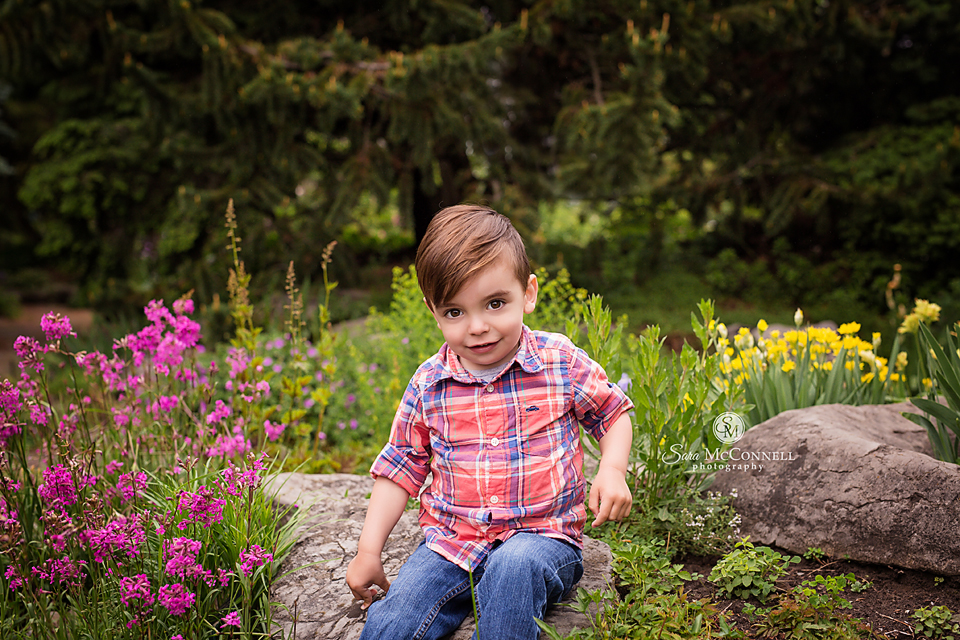 ottawa spring photos sessions (9)