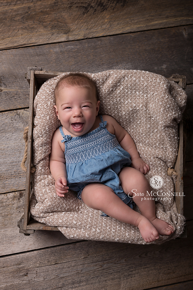 ottawa baby photographer (5)
