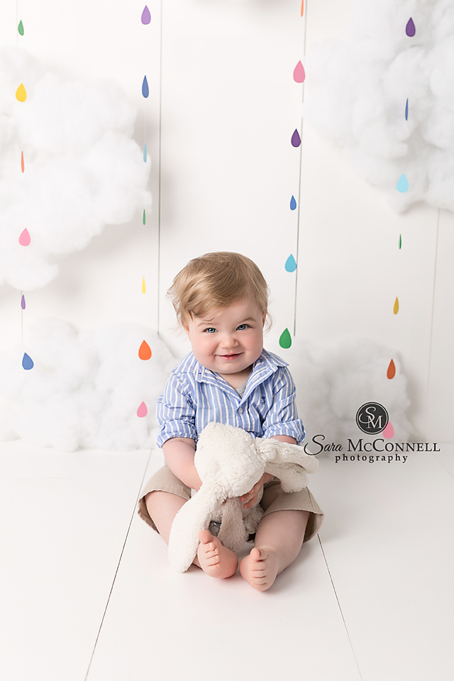 ottawa baby photographer extraordinary sessions (1)