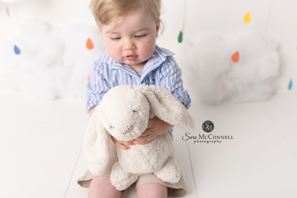ottawa baby photographer extraordinary sessions (3)