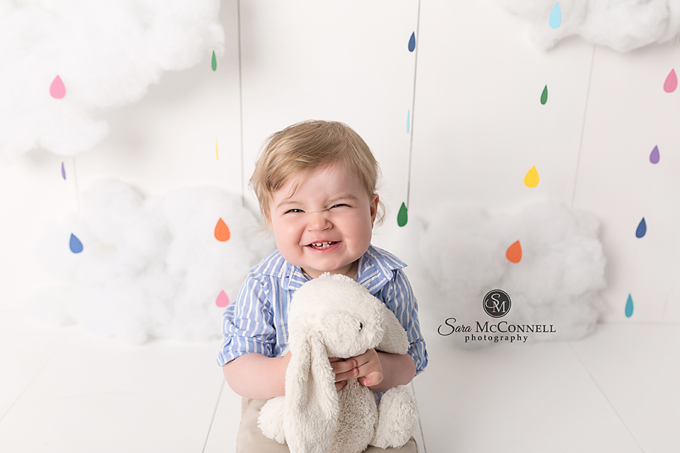 ottawa baby photographer extraordinary sessions (4)
