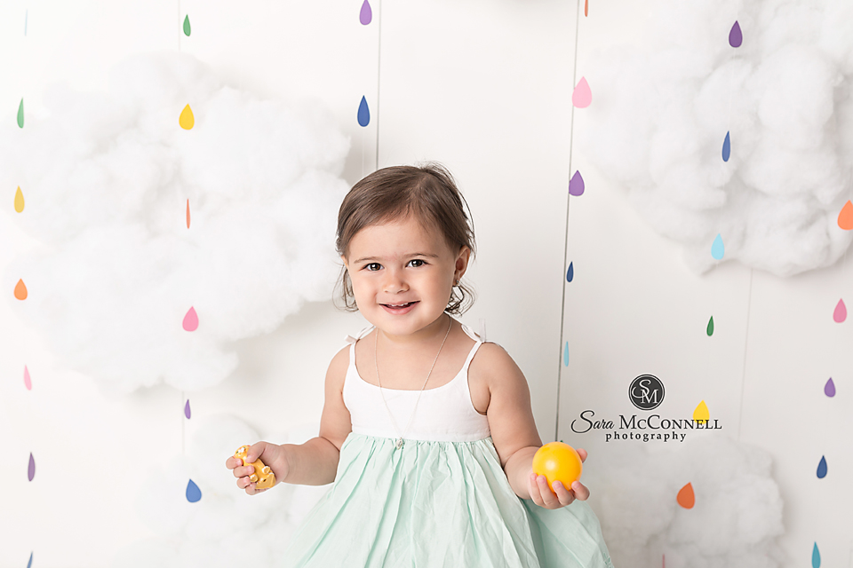 ottawa baby photographer extraordinary sessions (5)