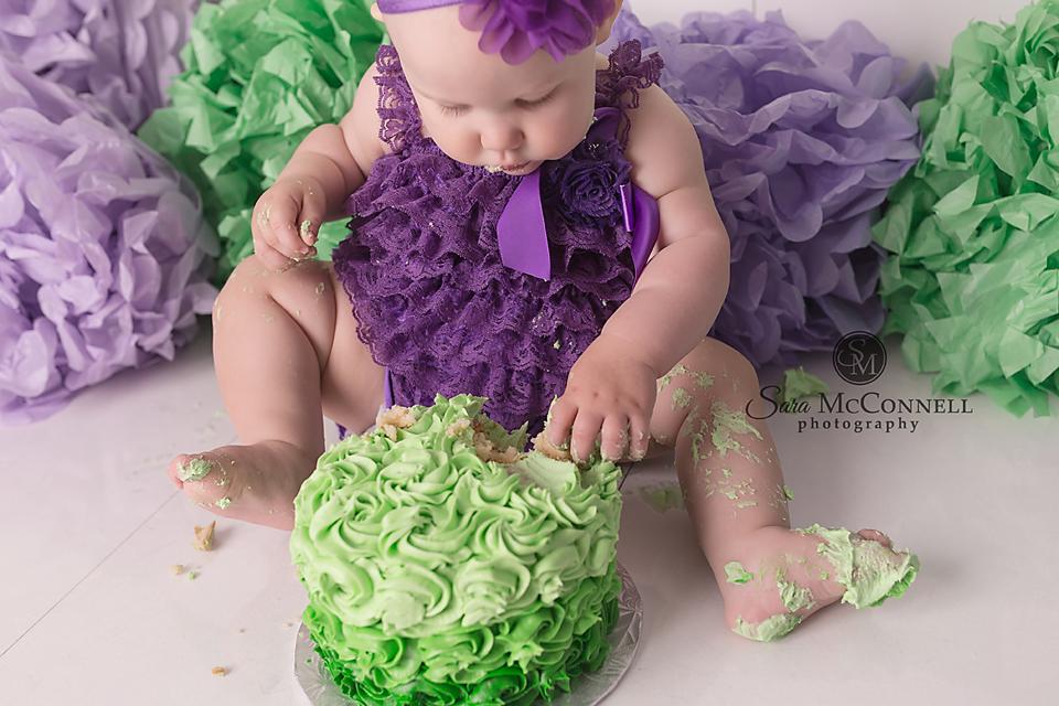 ottawa cake smash photographer (8)