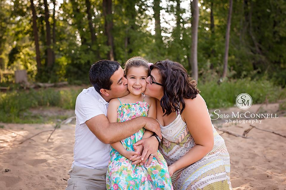 ottawa family photographer (1)