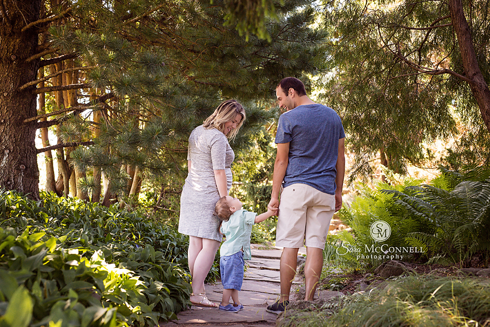 ottawa maternity and family photos (14)