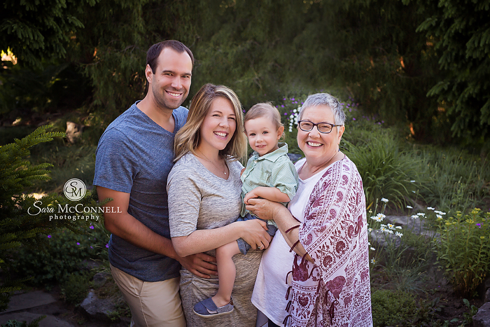 ottawa maternity and family photos (2)