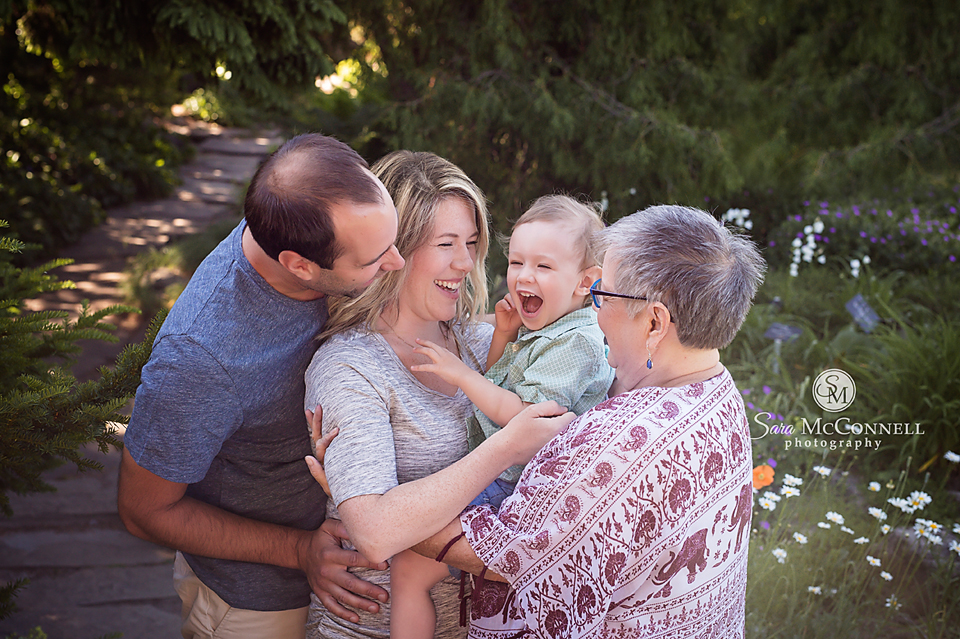 ottawa maternity and family photos (3)
