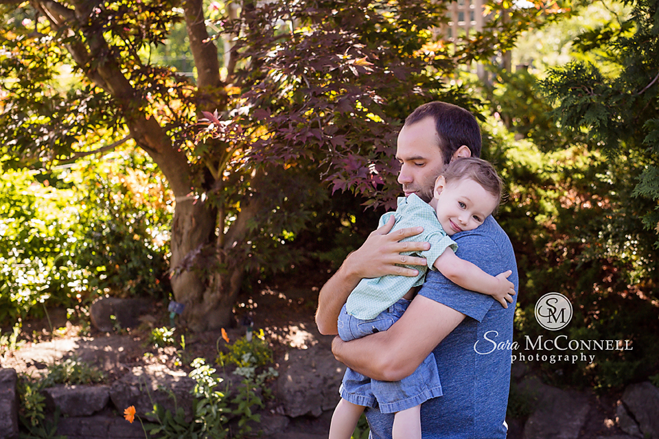 ottawa maternity and family photos (8)