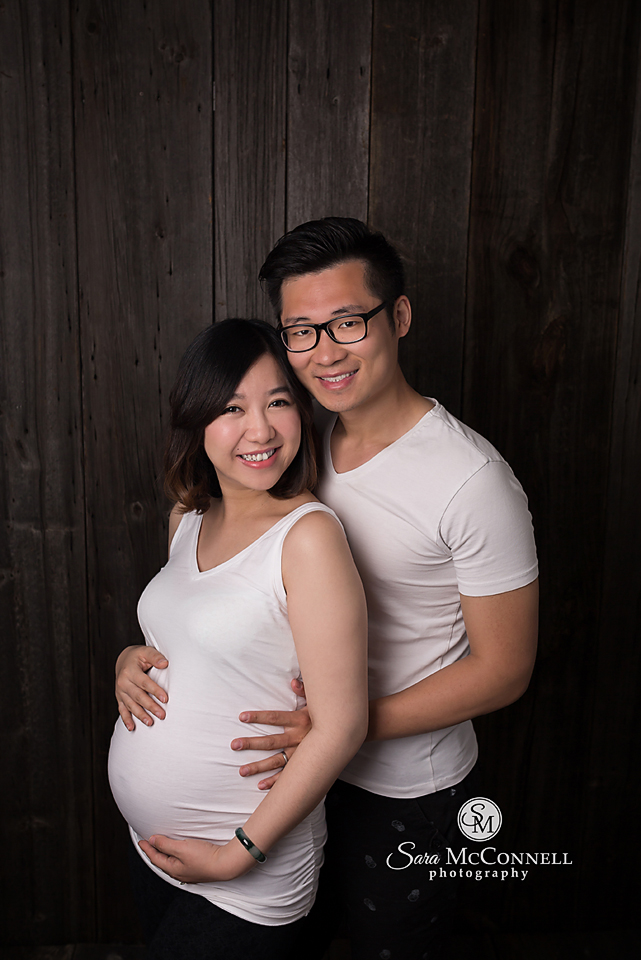 ottawa maternity photographer (1)