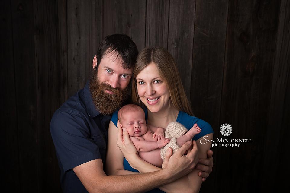 ottawa newborn photographer (1)