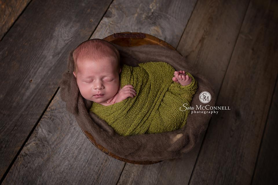 ottawa newborn photographer (10)